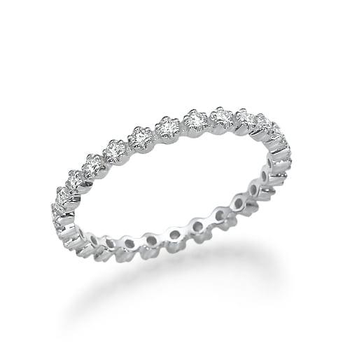טבעת דגם Rosseta ב-25% הנחה!!!