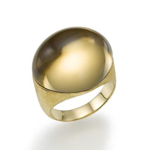 טבעת מונסטון